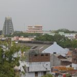 Sivakasi – Detailed Information