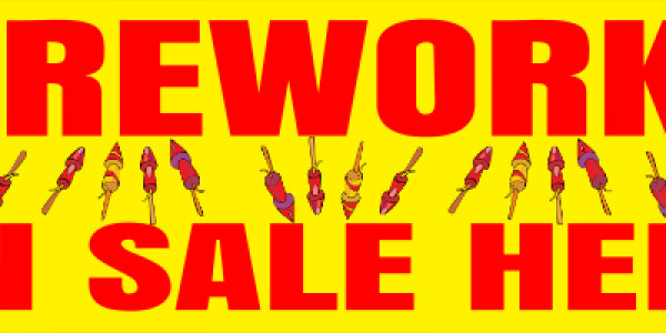 fireworks_for_sale
