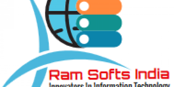 ram softs india