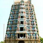 Sivakasi – Hinduism: Harmony in Diversity