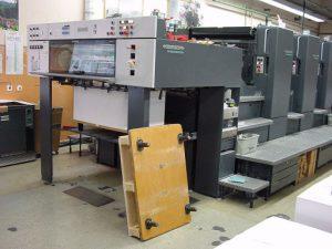 sivakasi printing