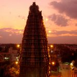 Sivakasi City – Video Album / Video Gallery