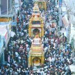 Sivakasi Festivals