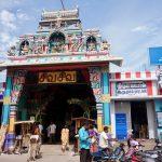 Sivakasi Town Experience : Adventures of Bejcsi